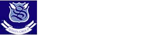 社会福祉法人清心福祉会|たかば保育園・清心保育園・心羽えみの保育園石神井台・心羽ナーサリー高場・心羽ルネサンスキッズ